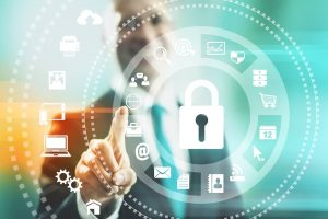 14 Security Solutions for Small Business