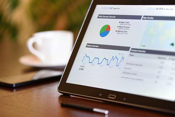 Explaining why analytics leaders have higher profitability