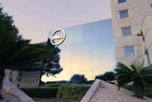 Customer Story: Dell