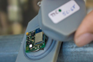 IoT devices proliferate, from smart bulbs to industrial vibration sensors
